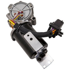 Transfer Case Shift Motor For Ford F150 F250 Expedition V8 Pickup Automatic