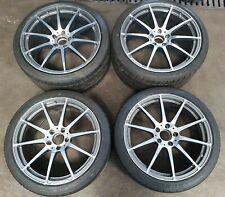 AMG Mercedes W197 SLS Alufelgen A1974010402 19 Zoll & A1974010502 20 Zoll