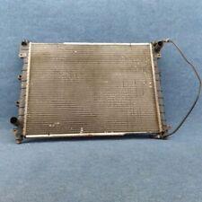 LAND ROVER FREELANDER (LN) 2.0 TD4 4X4 Klimakondensator WASSERKÜHLER RADIATOR
