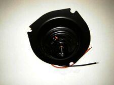 HVAC Blower Motor-GAS Front Global 2311283