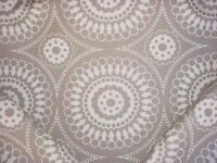 5Y Lee Jofa Groundworks GWF-3002 Marrakech Grey Drapery Upholstery Fabric