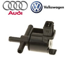 NEW Turbo Boost Solenoid For VW Beetle Golf Jetta Passat Audi TT A4 Quattro 1.8L