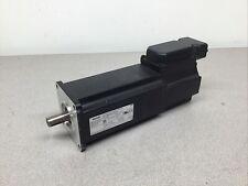 New Listingnew No Box Rexroth Indramat Mkd041b 144 Gp0 Kn Permanent Magnet Servo Motor