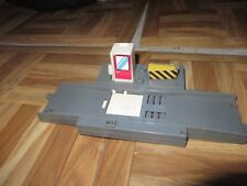 TOMY Tomica THOMAS THE TANK ENGINE 1997 Road Track Con Cintura Rumble GIOCATTOLO BAMBINO
