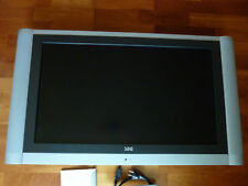 SEG LCD TV 7320-S Farbfernsehgerät (32Zoll)