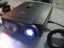 InFocus - LP435Z DLP Projector 1000 ANSI 1024 x 768