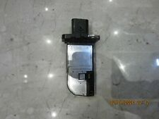 2012 volvo s60 1.6 hdi air flow meter 12b579 aa  h387d GENUINE