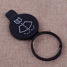Windshield Washer Fluid Reservoir Screenwash Bottle Cap fit for Chevrolet Buick