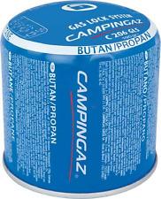 Kartusche Soudo C206 GLS f.X2000/X2000PZ Campingaz E/D/E Logistik-Cente