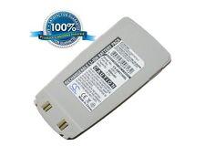 3.7 V Batteria per SAMSUNG sch-x120 sch-x130 SGH-X120 LI-ION NUOVA