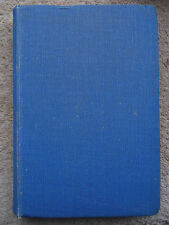 THE CURTAIN RISES BY QUENTIN REYNOLDS 1945 HARDBACK BOOK