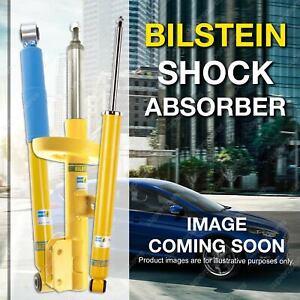 1 Pc Front Bilstein B6 Shock Absorber for HOLDEN COMMODORE VB VC VH VK VL VN VP