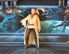 Figura De Star Wars Legado Colección disturbio en Lars Owen