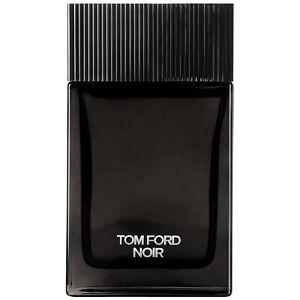 Tom Ford Eau de Parfum men noir T14G010000 100ml scent fragrance perfume