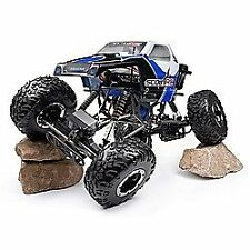 Unbranded RC Model Crawlers