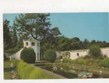 Warners Holiday Centre Bembridge IOW 1984 Postcard 521a