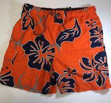 911d6a2723 No Boundaries Board Shorts Regular Size Swimwear for Men for sale | eBay