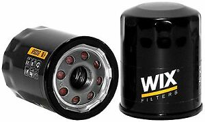 WIX 51356 Engine Oil Filter
