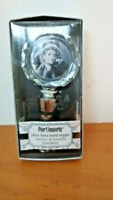 New listing Photo Frame Wine Stopper Pier 1 Imports
