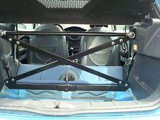 Mini Cooper 2002-2006 C-Pillar X Brace, R50, R53