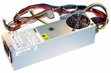 Dell U5427 OptiPlex GX280 model DHP SFF 160W Power Supply | 0U5427