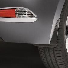 Genuine Hyundai i20 2014 On Rear Mud Guards - C8F46AK100
