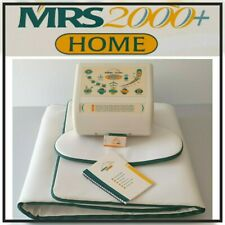 Vita Life MRS 2000 + Home Magnetfeld Magnetfeldtherapie #0066