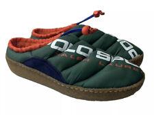 Polo Ralph Lauren Myles Puff  Shoes - Men's Size 10.5D