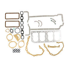 Ford Engine Overhaul Gasket Set 9N 2N 8N 8N6008M