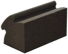 Norton 01715 Medium Corner Drywall Sanding Sponge