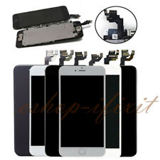 OEM For iPhone 6 7 8 XR XS Touch Digitizer Assembly LCD Screen Replacement Lot