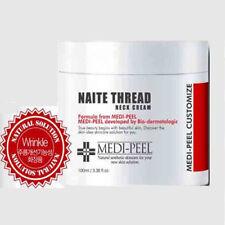 Medi Peel Naite Thread Neck Cream Anti Wrinkle for Neck Deep Wrinkles 100ml