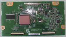 Original New T400XW01 V5 40T01-C00 55.07A9Q.001 T-con Board for SAMSUNG