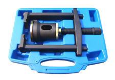 JM Auto Tools A8112 Honda CR-V, K6, K8 Rear Trailing Arm Bush Remover/ Installer