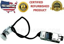 "New listing Oem Lenovo Thinkpad T420 14"" Laptop Audio Sound Port Board Lnvh-40Gab5802-G100"
