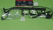 Made in Germany BBT 5 Stück Zündkabel Rep kit für BMW E30 M3 2.3 Motor S14   EVO