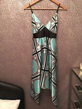 Republic Miso Dress Size 10