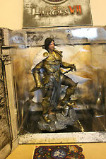 Might & Magic - Heroes VII Collectors Edition - NO GAME