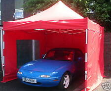 Mazda MX5 mohair hood/top/roof + glass hrw & Frame Overhauled £540