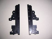 Kenwood DNX9240BT DNX7200 DNX7240BT DNX8220BT Guide Rail Left & Right Hand Side