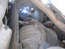 2004-2005-2006-2007-2008 JAGUAR XJ8 XJ8L VANDEN PLAS REAR DIFFERENTIAL