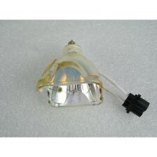 replacement Lamp For Sanyo PLV-Z5 / PLV-Z4 / PLV-Z60 / PLV-Z5BK /PLV-25