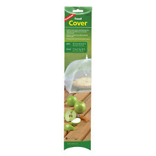 Coghlan's Food Cover COG8623