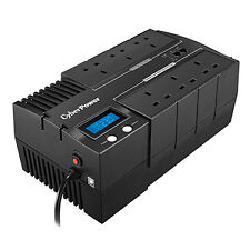 CyberPower BRICS LCD Br1000elcd 1000va Brick UPS Br1000elcd-uk