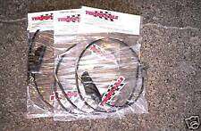 1982 Suzuki RM 250 465 Throttle Cable