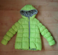 George Girls' Anoraks Parkas Coats, Jackets & Snowsuits (2-16 Years) with Hooded