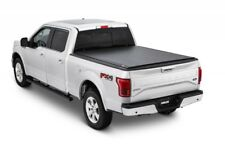 """Tonno Pro Lo-Roll Bed Cover for Ford Truck 09-18 Short Bed 6'5"""" LR-3050"""
