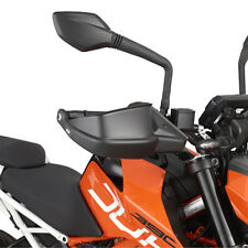 GIVI PARAMANI SPECIFICO IN ABS KTM DUKE 125 / 390 2017  HP7707