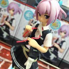 Kantai Collection KanColle Shiranui Preparation Figure 16cm TAI22400 US Seller