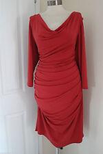 b8a9bb88ac Karen Millen Women's Dresses for sale   eBay